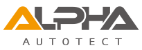 Alpha Autotect