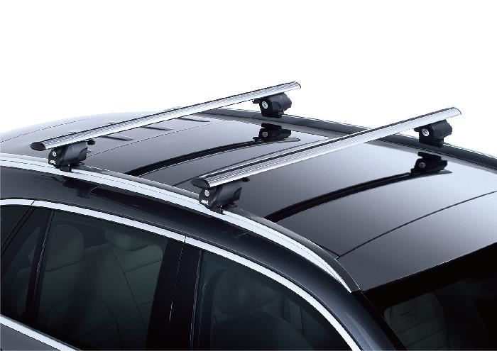 UNIVERSAL CAR ROOF RACKS